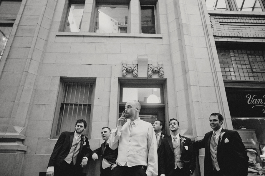 One of the most classy weddings I 39ve ever had the privilege of shooting