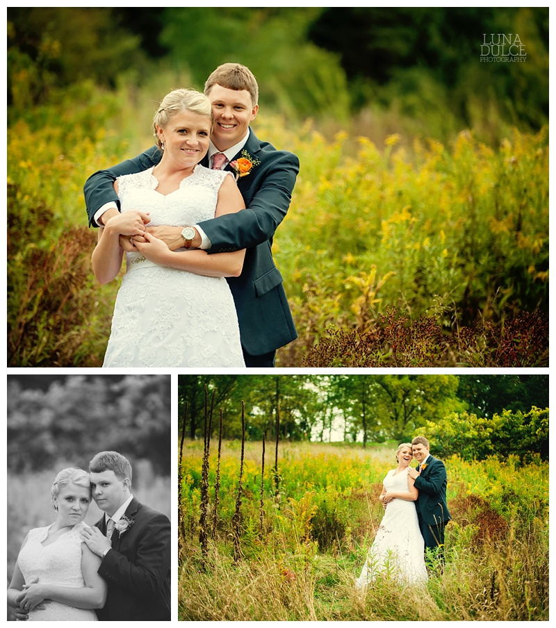heritage park wedding
