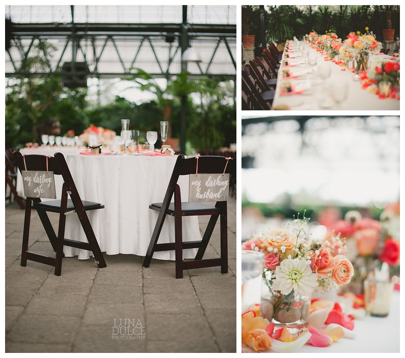 planterra wedding